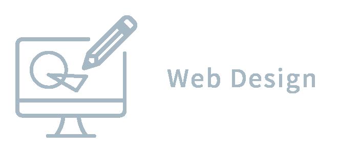 Web制作:Web Design