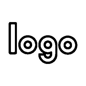 実績カテゴリ:ロゴ制作