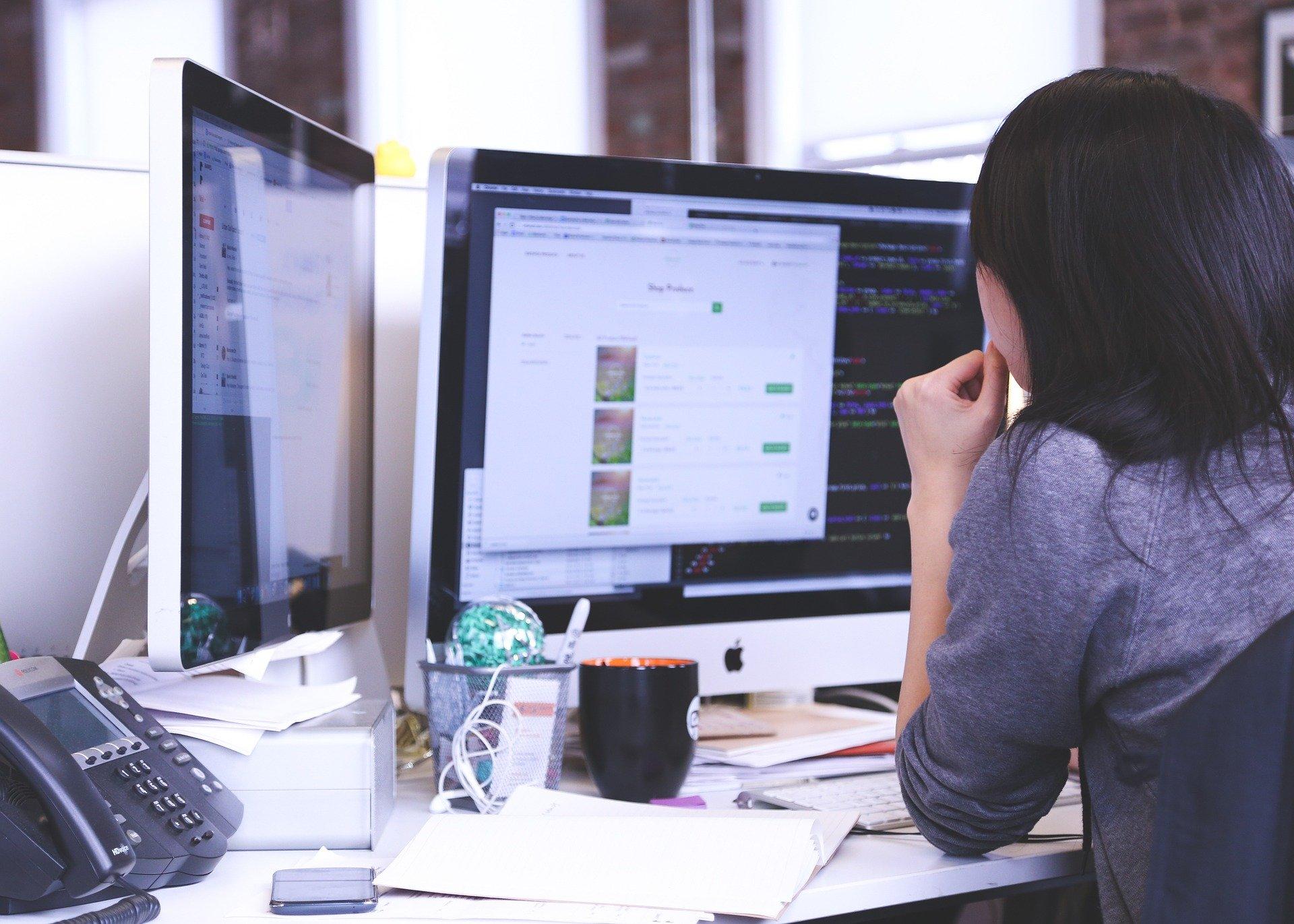 【その2】(例:Adobe xd)デザインツールを使ってデザインしてみよう!持ち込みデザインでのWebサイト制作の話