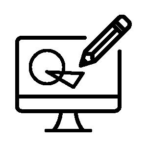 トップページ・下層ページデザイン